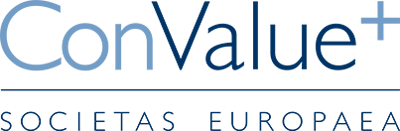 ConValue Logo
